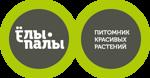yp_logo_greencircle.png