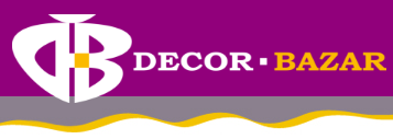 decor bazar