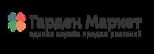 logo_gm_png.png