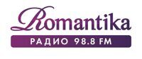 logo_romantika_new2012_2.jpg