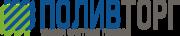 POLIVTORG Logo RUS