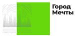 logo_gorod_mechty.png