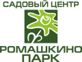 logotip_romashka_cv_vert.png
